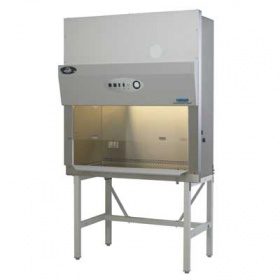NuAire 生物安全柜LabGard®NU-425