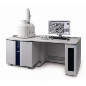 【Hitachi】日立高性能鎢燈絲掃描電鏡SU3500
