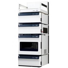 日立高效液相色谱仪 Primaide