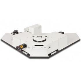 爱丁堡-稳态/瞬态荧光光谱仪FLS980系列