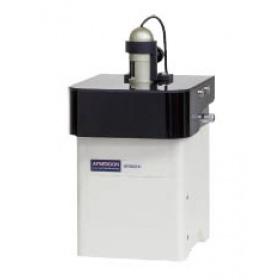 日立多功能智能型 5100N 原子力顯微鏡