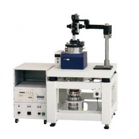 日立環境可控型 AFM5300E  原子力顯微鏡