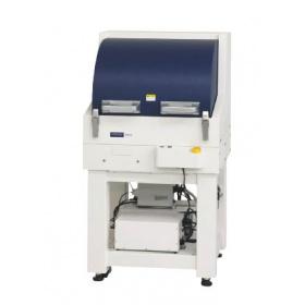 日立大样品台全自动5400L原子力显微镜