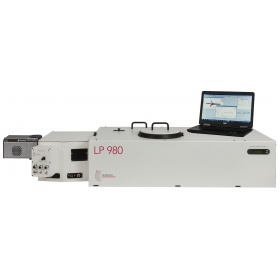 LP980系列激光闪光光解光谱仪