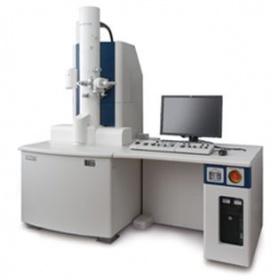 【Hitachi】日立透射电镜HT7700 Exalens