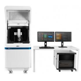 Park Systems原子力显微镜 NX-10