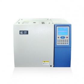GC7900非甲烷总烃专用色谱仪
