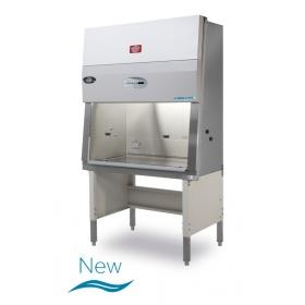 NuAire 生物安全柜LabGard®NU-543