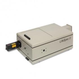 爱丁堡荧光寿命光谱仪LifeSpec II