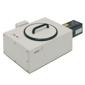 爱丁堡经济型荧光寿命光谱仪Mini-Tau