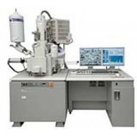 【Hitachi】SU-70日立分析型热场发射扫描电镜