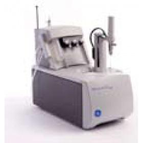美国Cytiva  MicroCal iTC200等热滴定测定系统