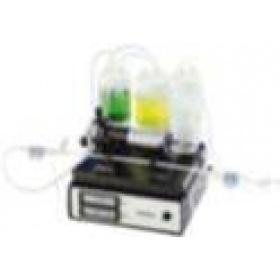 美国Cytiva GE MidJet™ 切向流膜过滤分离系统(实验室系统)