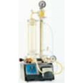 美国Cytiva GE QuixStand™ 实验室过滤分离系统