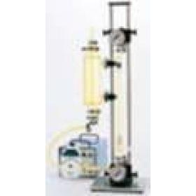美国Cytiva GE FlexStand™ 切向流膜过滤分离系统(实验室/中试系统)