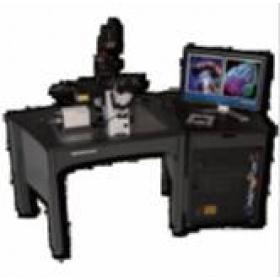 美国Cytiva  DeltaVision 高分辨率活细胞成像系统