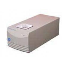 GE MicroCal VP-DSC差示扫描热量计