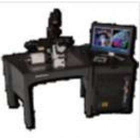 美国Cytiva  Ultrospec 9000/9000PC紫外-可见光分光光度计