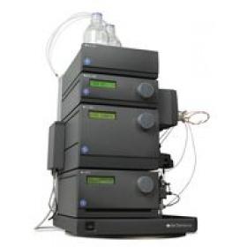 美国Cytiva  AKTAmicro system 微量液相色谱系统