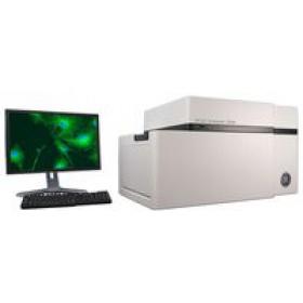 高内涵分析细胞成像系统 IN Cell Analyzer 2000