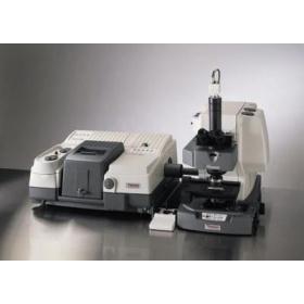 红外化学成像系统 (IR-Imaging)