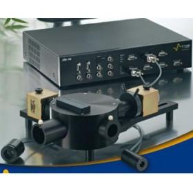 JTS-10叶绿素荧光仪(荧光/吸收光合仪)