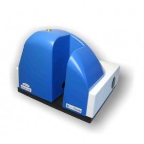 振动圆二色光谱仪