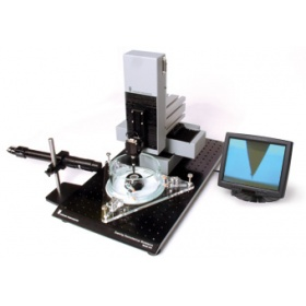 Uniscan M370微区扫描电化学工作站