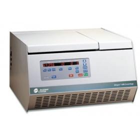 贝克曼库尔特Allegra 64R台式高速冷冻离心机