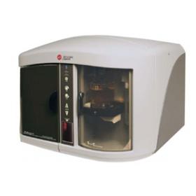 贝克曼库尔特Multisizer 4 库尔特颗粒计数及粒度分析仪