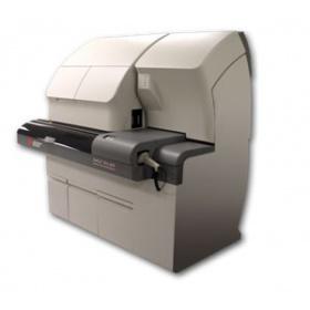 贝克曼库尔特UniCel DxI 600免疫分析系统