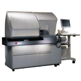 贝克曼库尔特UniCel DxI 800免疫分析系统