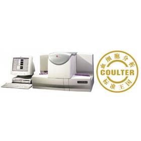 贝克曼库尔特COULTER Ac.T 5diff AL血液分析仪
