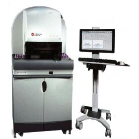 贝克曼库尔特UniCel DxH800血细胞分析仪