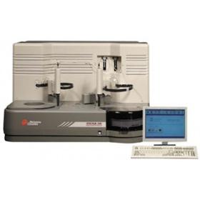 贝克曼库尔特IMMAGE 800 特定蛋白分析系统