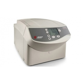 美国贝克曼库尔特 Microfuge® 20系列台式微量离心机