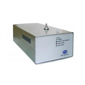 贝克曼库尔特MET ONE 6000P远程空气颗粒计数器