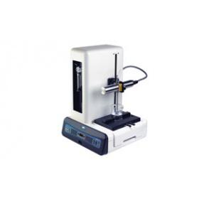 贝克曼库尔特HIAC 9703+实验室液体颗粒计数器