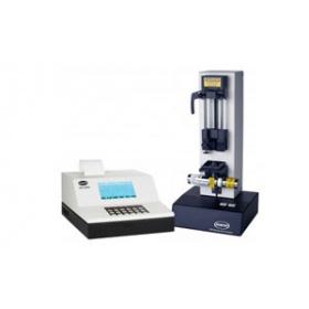 贝克曼库尔特HIAC 8012实验室液体颗粒计数器