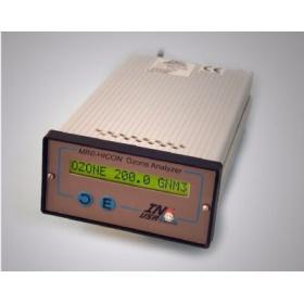 在线高浓度臭氧监控器