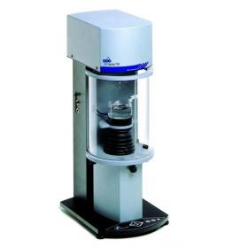 Attension 高精度扩展表面张力仪