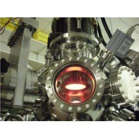 PLD激光沉积镀膜系统