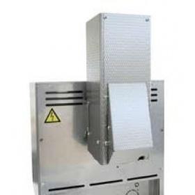 马弗炉配件/催化器