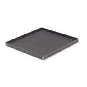 马弗炉配件/钢质收集盘