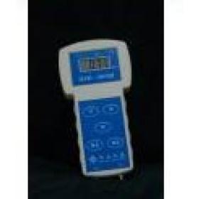 GXH-3010H(停产)手持式红外线CO2分析仪