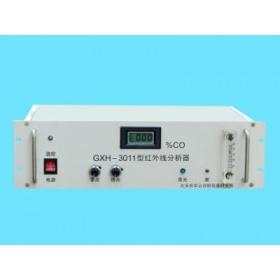 红外线CO分析仪3011