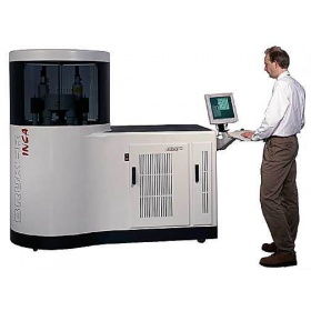 INCA一体化核磁共振波谱仪