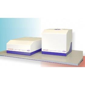 布鲁克 e-scan电子顺磁共振(EPR)波谱仪