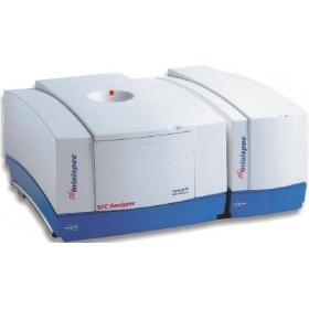 布鲁克(minispec)活鼠身体组成分析仪