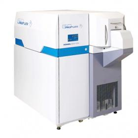 射频辉光放电光谱仪